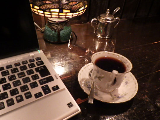 cafe_in_sakae.jpg