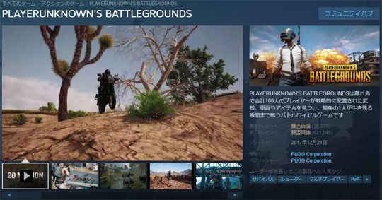 steam_playerunknownsbattlegrounds.jpg