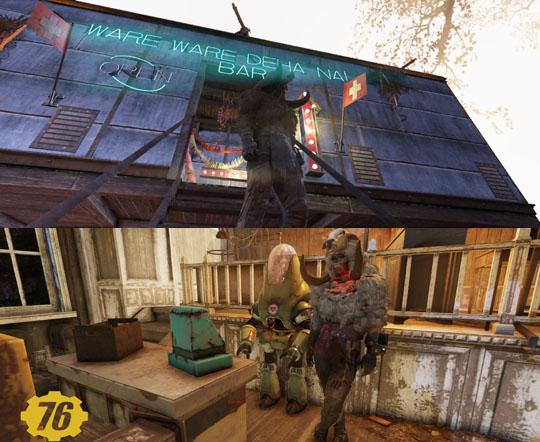 camp_ggg.jpg